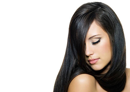 Image 5 Tips for Long and Healthy Hair