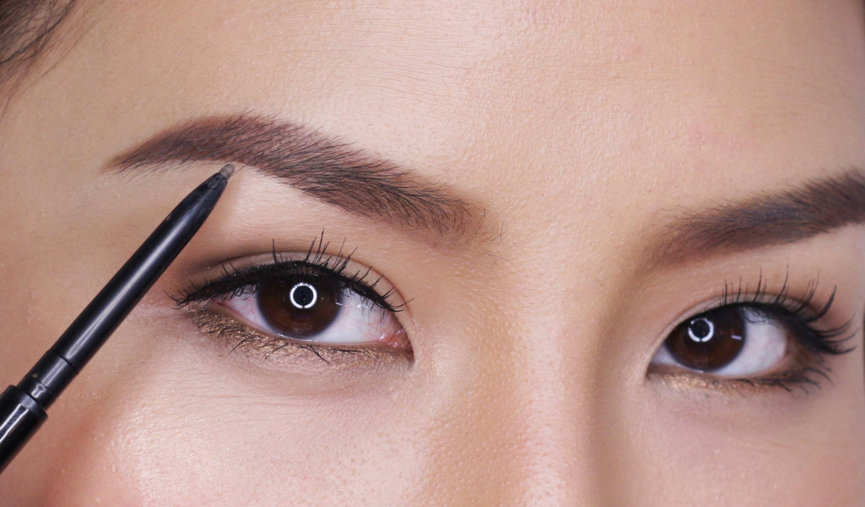How To Grow Thicker Eyebrows Blog Eazyspadeals