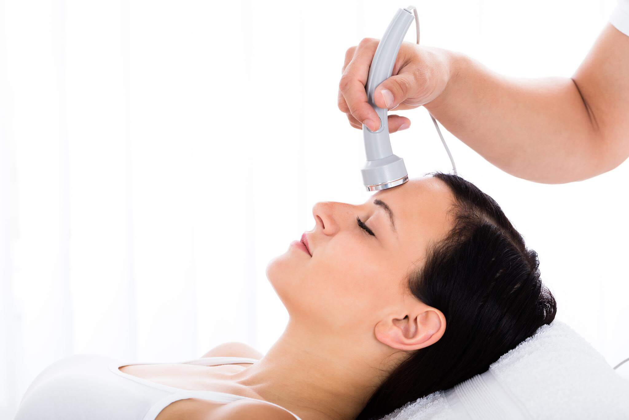 Image What Is Microdermabrasion And Will It Improve Your Skin