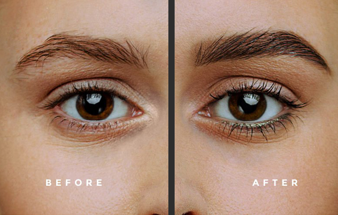 6 Things to Know About Microblading Before You Get Your Eyebrows ...