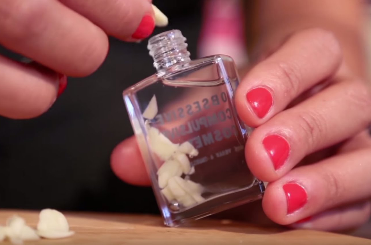 How to Strengthen Your Fingernails - Blog - EazySpaDeals