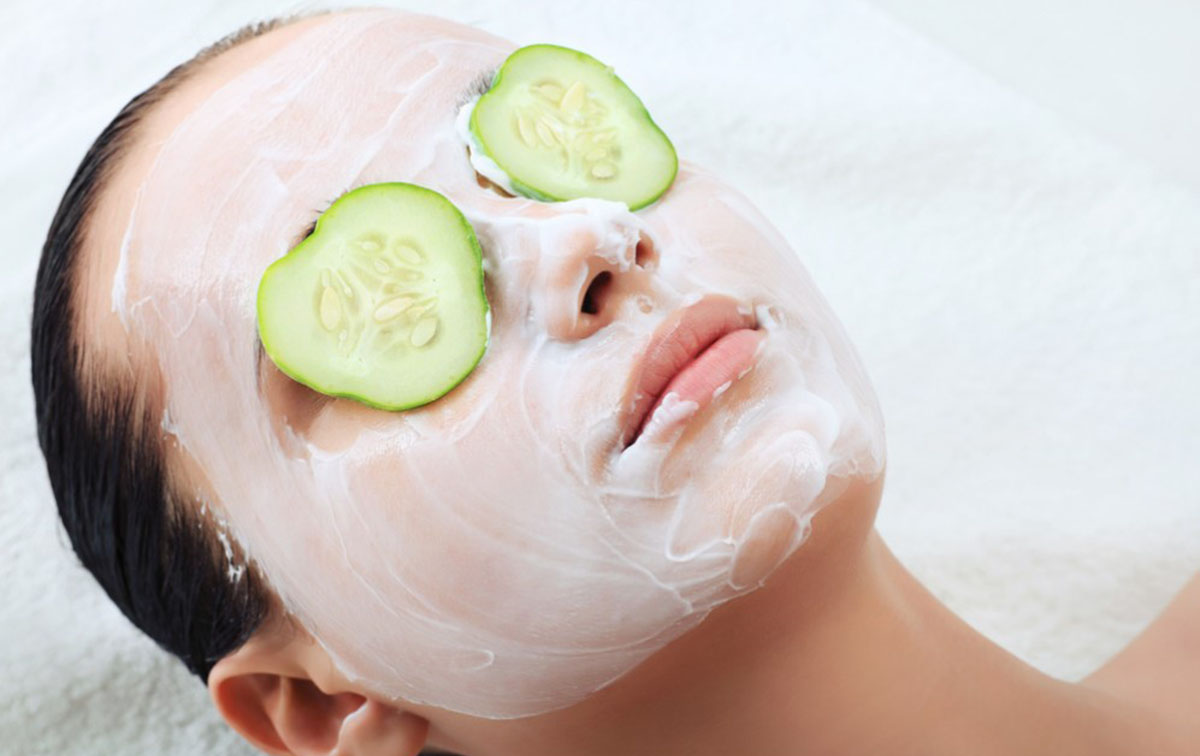 Image How to Use the Right Face Mask