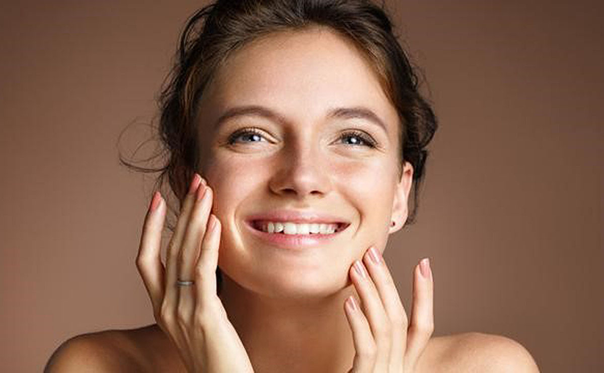 Image 7 Easy Ways to Take Care of Your Skin to Stay Tight and Healthy