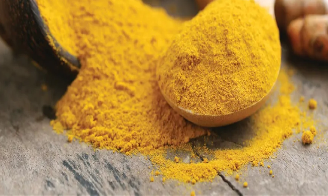 Image 10 Health Benefits and Uses for Turmeric Curcumin Supplements