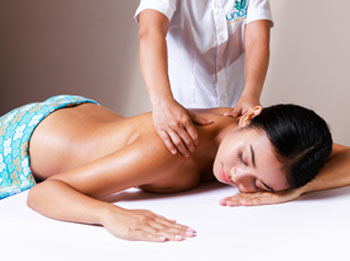 Ala-Carte-Balinese-Massage.jpg