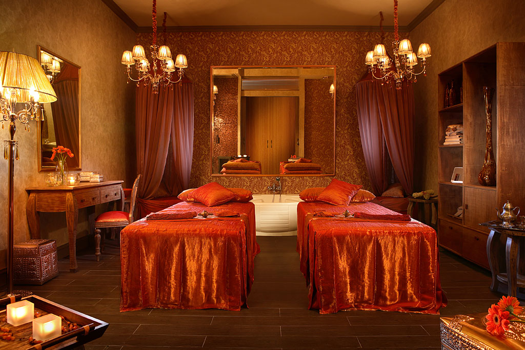DaLa-Spa-De-Daun-Cattleya-Room.jpg