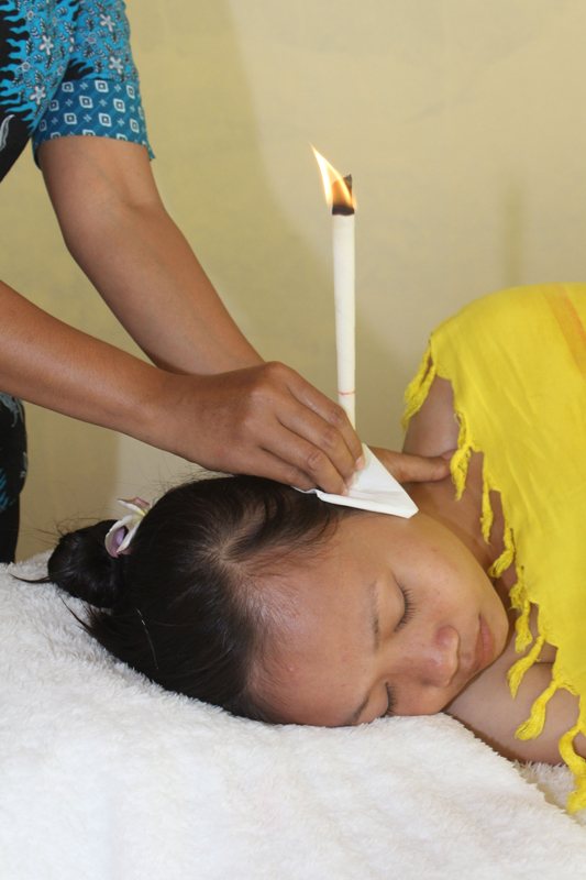 EAR-CANDLE-andre-spa.jpg