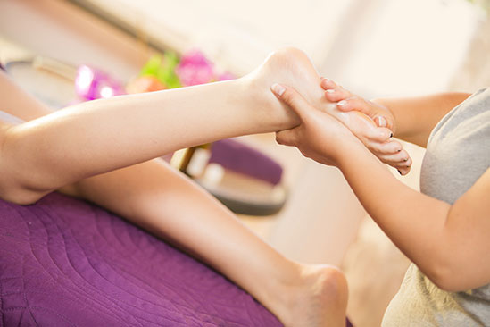 Foot-Massage-padma.jpg