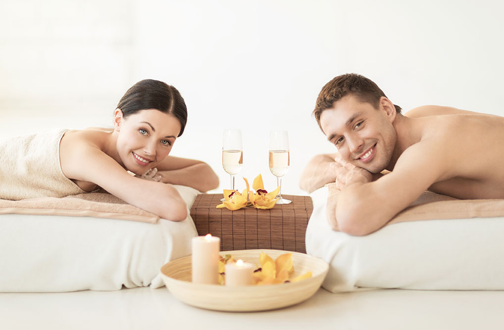 Special-Honeymoon-Package-couple-orchid.jpg