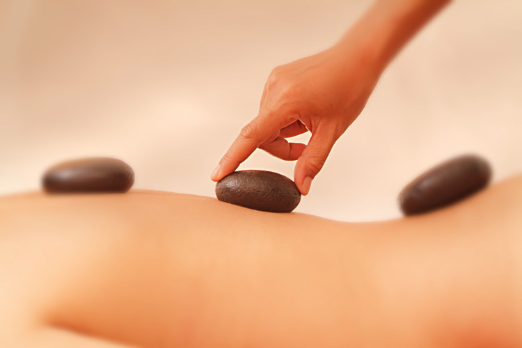 Stone-Massage1-Blur1.jpg