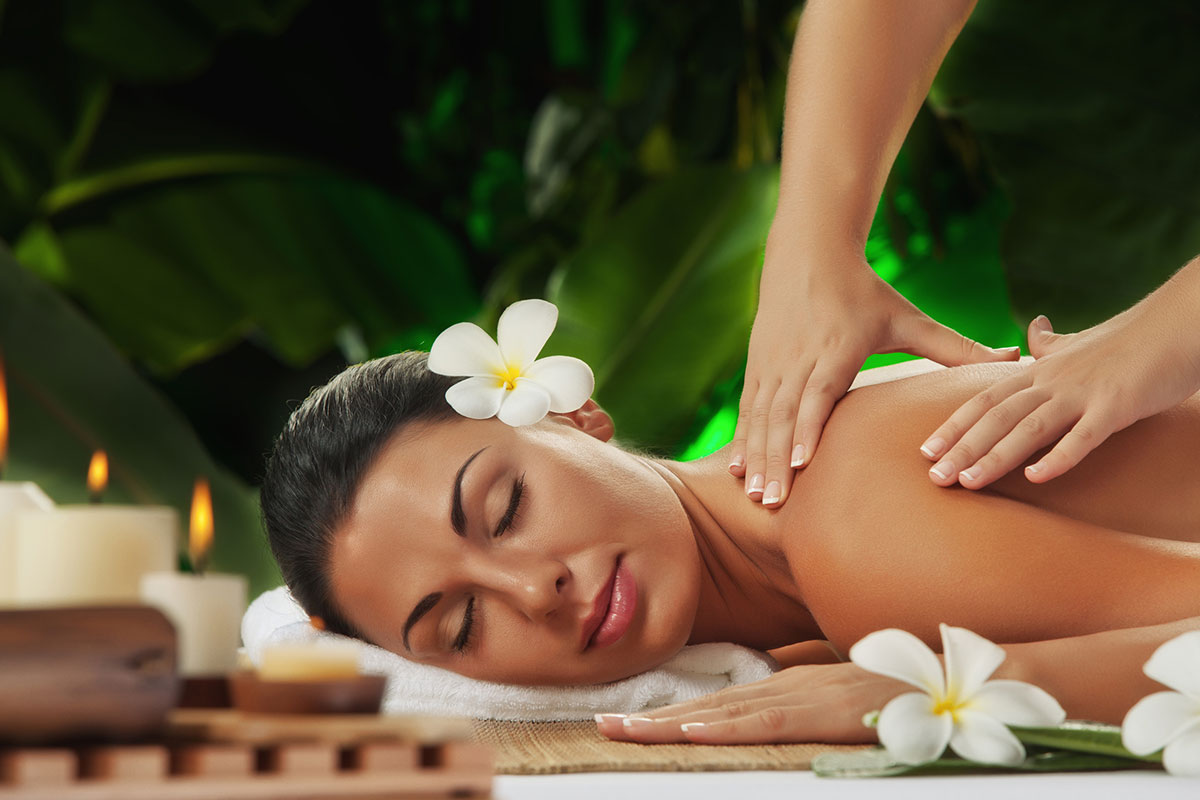 Symmetry-Massage-peppersspa.jpg