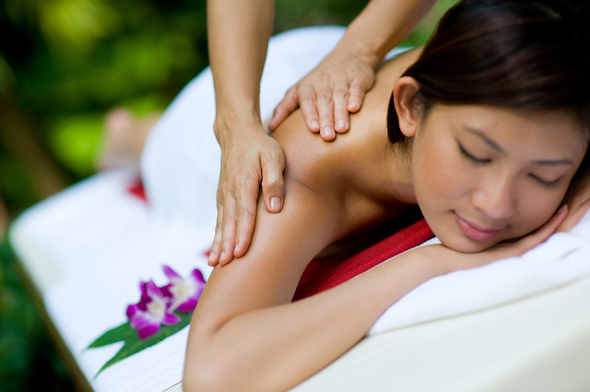 Traditional-Balinese-Massage-peppersspa.jpg
