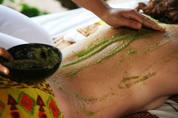 greentea-essencespa.jpg