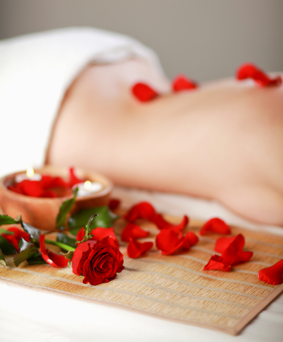 the-body-spa-rose-body-spa.jpg