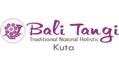Bali Tangi Kuta - EazySpaDeals