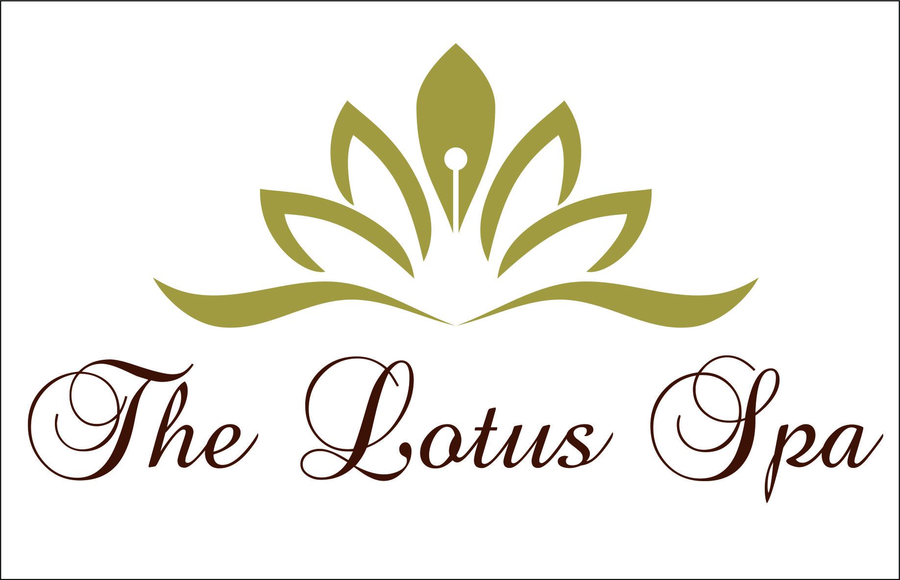 JBB-Logo-Spa-the-lotus-spa.jpg