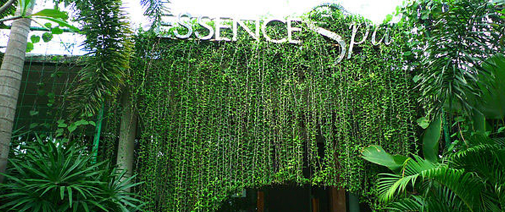 bali-essences-slider1.jpg