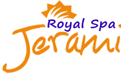 royal-spa-logo.png