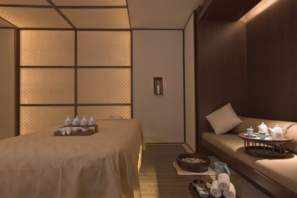 thespa-fairmont-slider2.jpg