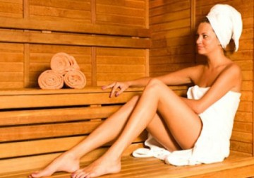 Image Soothing Therapy Packages