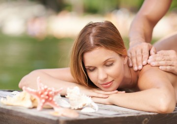 Image Full Body Massage (120)
