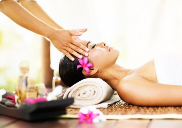 Image Balinese Massage