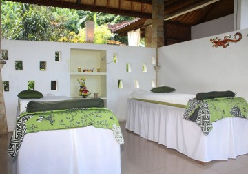 Image Balinese Body Massage (90)