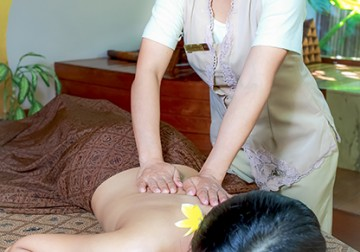 Image Balinese Traditional Massage (120)
