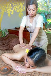 Image Balinese Traditional Massage (60)