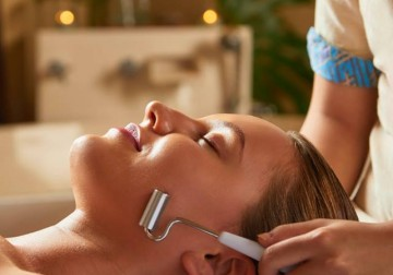 Image Phyto Energy Facial
