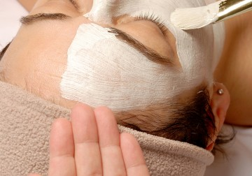 Image Detailing Facial For Him