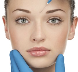 Image Derma Filler on Nose (Price based as per 1 ml)
