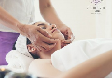 Image Zee Holistic Spa