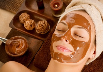 Image Golden Spoon Facial