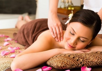 Image Balinese Massage (60)