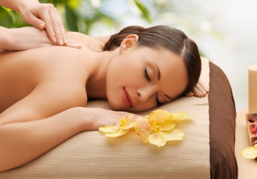 Image Balinese Massage 90