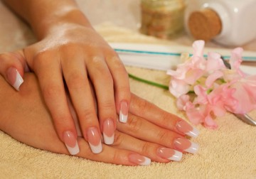 Image Add French Tip O.P.I