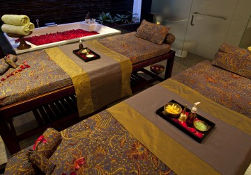 Image The Royal Spa Indulgence