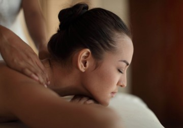 Image Balinese Massage 80