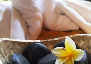 Image Stone Massage (90)