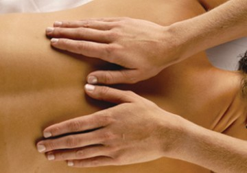 Image Swedish Massage (90)