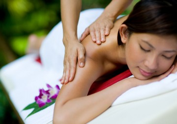 Image Traditional Balinese Massage (90)