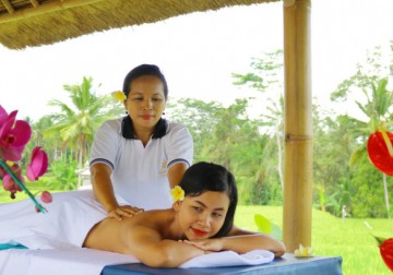 Image Full Body Massage (90)