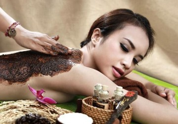 Image Moodbooster Chocolate Spa