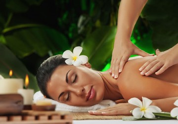 Image Traditional Balinese Massage (60)