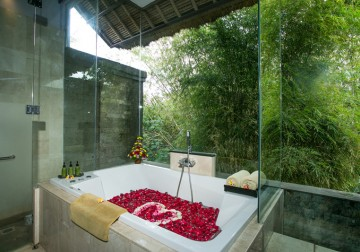Image De Uma Spa Memorable Packages