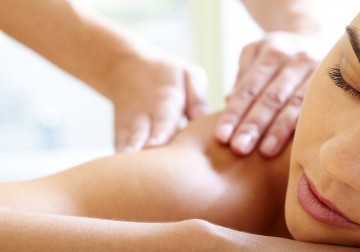 Image Pregnancy Massage (60)