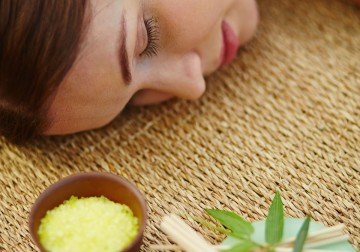 Image Santrian Memory Spa Activities PACKAGES  A
