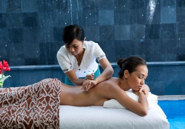 Image Balinese Massage 60