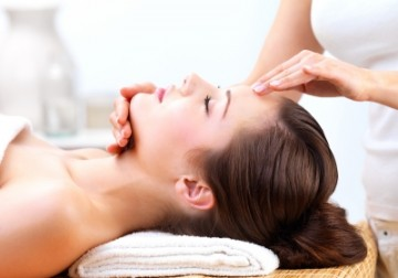 Image Beauty & Relaxing Treatment